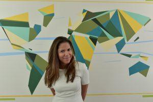 Marianna Souza, FilmBrazil