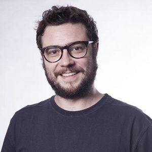 Allan Lico, EndemolShine