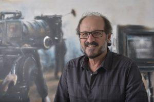 Paulo R. Schmidt, APRO